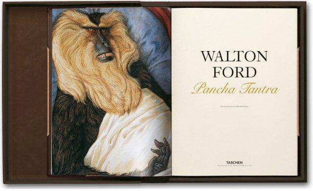 waltonford1