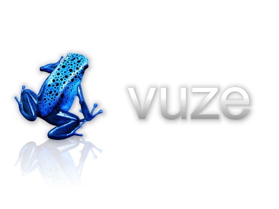 how to add torrents to vuze