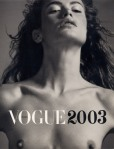 vogue2003
