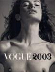 vogue20030