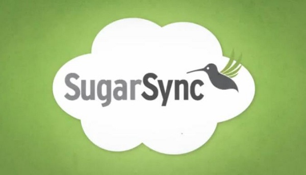 sugarsync_2