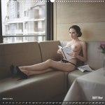 calendarioruslanlobanov7