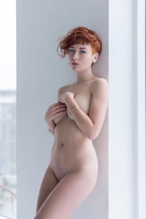 reginapiil9