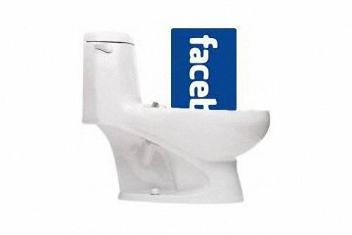 facebook-mierda