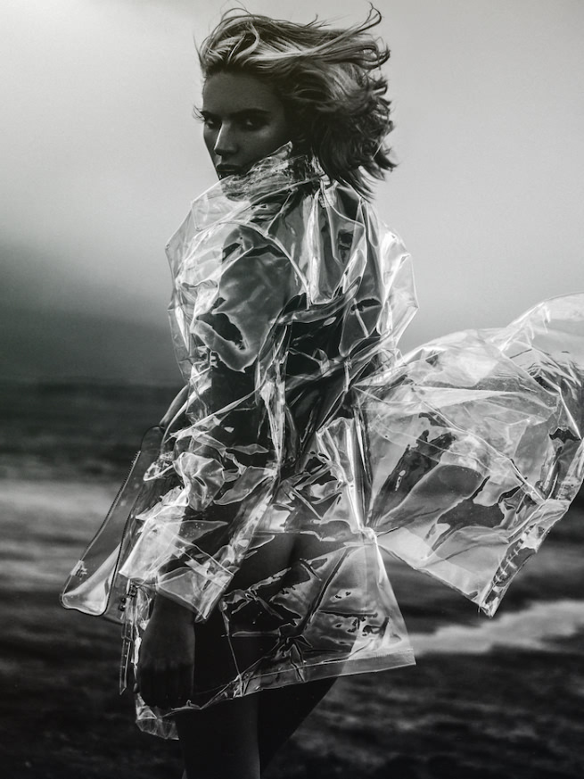Chloe-Holmes-by-Kesler-Tran-4-1a